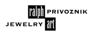 Ralph Privoznik Jewelry Art